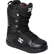 DC Shoes Men's Phase 2017-2018 Snowboard Boots