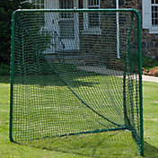 Lacrosse Goals Amp Lacrosse Nets Dick S Sporting Goods