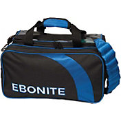 Ebonite Equinox Double Tote Bag