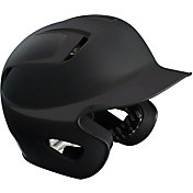 Easton Stealth Grip Helmet Decal Kit