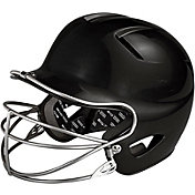 Easton OSFM Natural Helmet Facemask