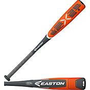 Easton Beast X USSSA Jr. Big Barrel Bat 2018 (-10)