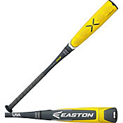 Easton Beast X Hybrid USA Youth Bat 2018 (-10)