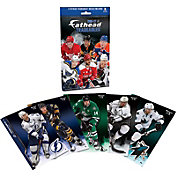 Fathead NHL 2016-2017 Tradebales Decal Pack