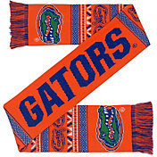 Forever Collectibles Florida Gators Ugly Scarf