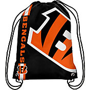 Forever Collectibles Cincinnati Bengals String Pack
