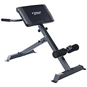 Fitness Gear Hyper Weight Bench