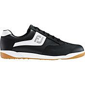 New Balance Golf Shoes Dicks Sporting