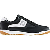 FootJoy Original Retro Golf Shoes