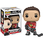 Funko POP! Chicago Blackhawks Jonathan Toews Figure