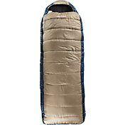 Field & Stream Pathfinder 20°F Sleeping Bag