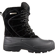 Field & Stream Men's Pac 400g Winter Boots