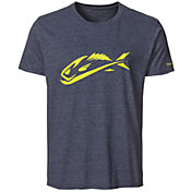 Field & Stream Men's Fishing Icon T-Shirt
