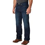 200ab4c09e8d9 Field & Stream Men's Relaxed Denim Jeans