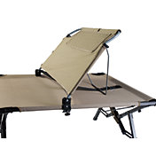 Field & Stream Chaise Lounger
