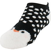 Field & Stream Youth Cozy Cabin Penguin Socks