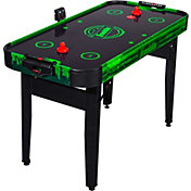 Franklin Sports 48' Authentic Air Hockey Table