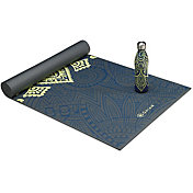 Gaiam 'Keep Your Cool' Yoga Kit