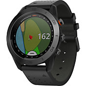 Garmin Approach S60 Premium Golf GPS Watch