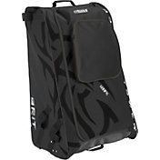 Grit HTFX 36'' Hockey Tower Wheel Bag