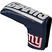 Team Golf New York Giants Vintage Blade Putter Cover