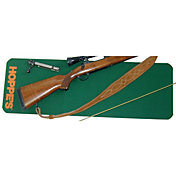 Hoppe's Gun Cleaning Pad