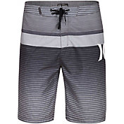 Hurley Men's Line Up Board Shorts