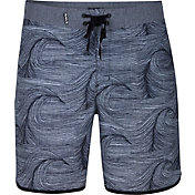 Hurley Men's Phantom Brooks Board Shorts