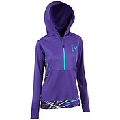 Huntworth Women's Active Hoodie
