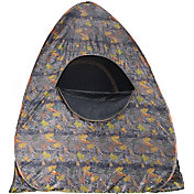 Buffalo Outdoors Ground Blind