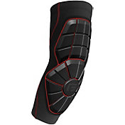 G-Form Youth Extended Elbow Pad