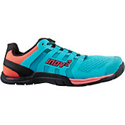 Inov-8 Women's F-Lite 235 V2 Training Shoes