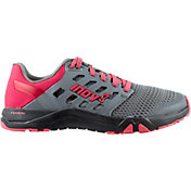 Inov-8 Women's All Train 215 Training Shoes