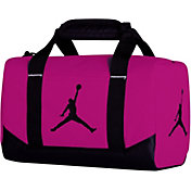 Jordan Trainer Lunch Tote Bag