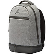 Nike Skyline Heathered Backpack