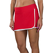 Jofit Women's Wrap Panel Tennis Shorts