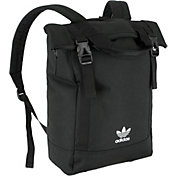 adidas Women's Originals Tote Pack