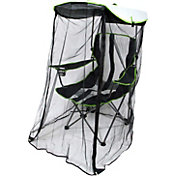 Kelsyus Original Canopy Chair with Bug Net