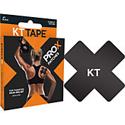 KT TAPE PRO X Kinesiology Patch