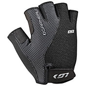 Louis Garneau Men's Air Gel + RTR Cycling Gloves