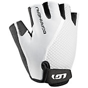Louis Garneau Women's Air Gel + Cycling Gloves