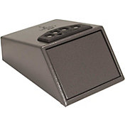 Liberty Safes HD 200 Quick Vault with Electronic Lock