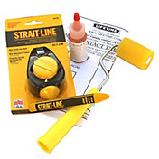 Lifetime Basketball Court Marking Kit