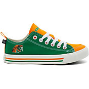 Skicks Florida AM Rattlers Low Top Sneaker