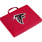 Atlanta Falcons Bleacher Seat Cushion