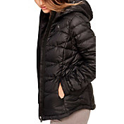 Lolë Women's Emeline Packable Insulated Jacket