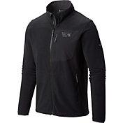 Mountain Hardwear Men's Strecker Lite Fleece Jacket