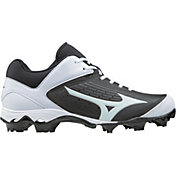 Mizuno Women's 9-Spike Advanced Finch Elite 3 Softball Cleats