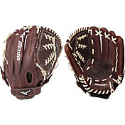 Mizuno 12'' Franchise Series Fastpitch Glove