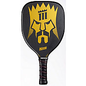 Monarch King Pickleball Paddle